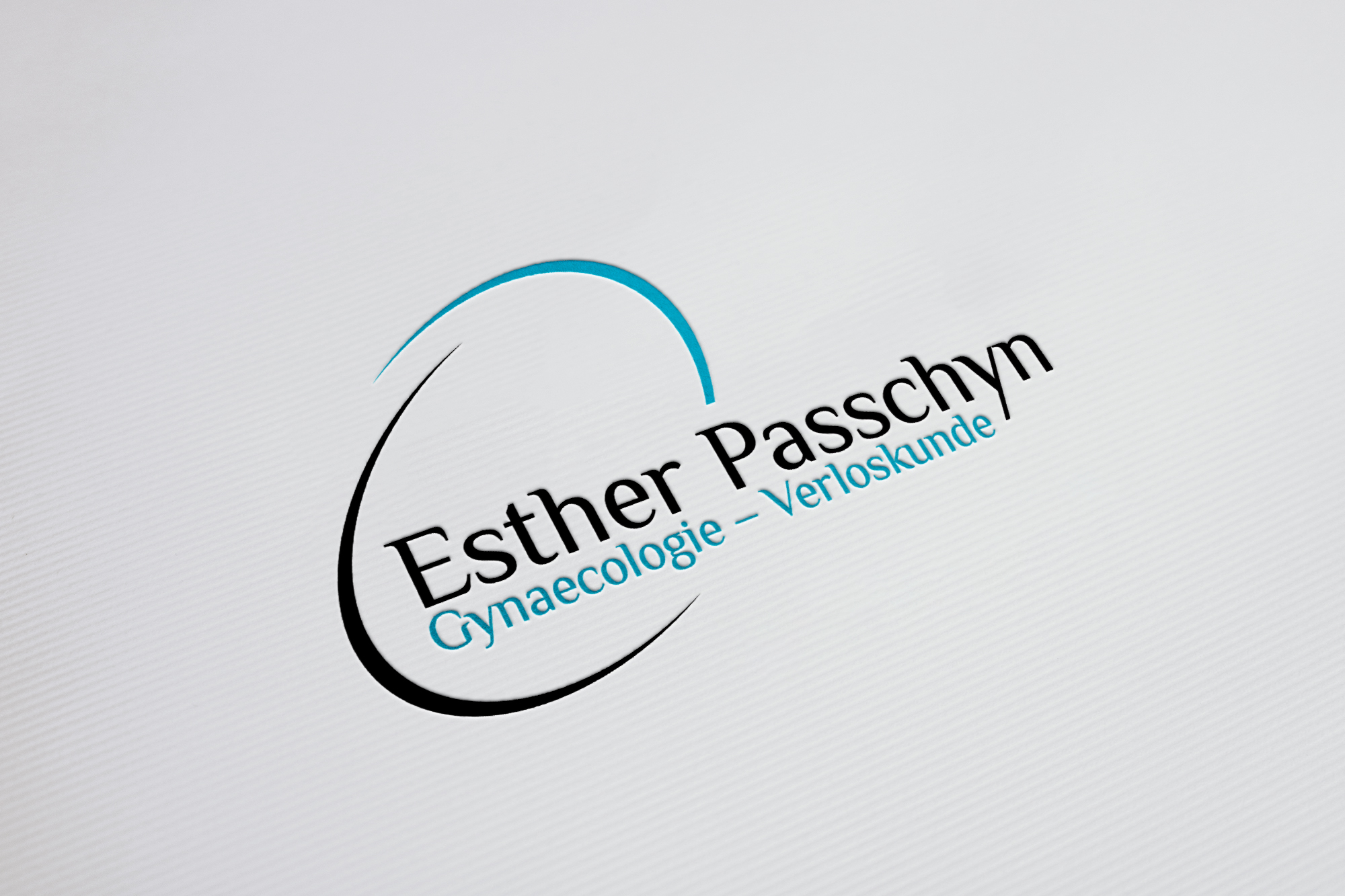 Gynaecologe Esther Passchyn